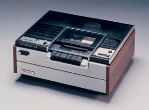 Betamax