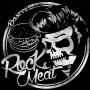 rock&meat